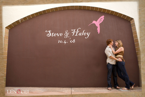 Haley steve engagement march 25 wed 26 mar 2008 21 41 21 0000 admin