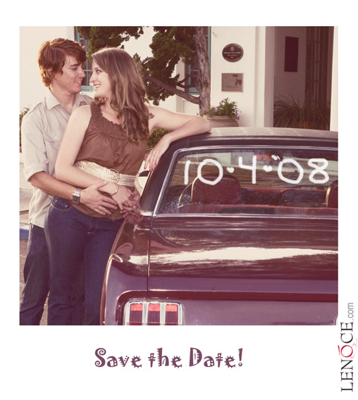 Save The Date Jpg